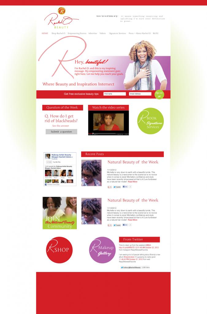 Rachel-web2mockup