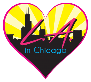 LA-Chicago-logo-final