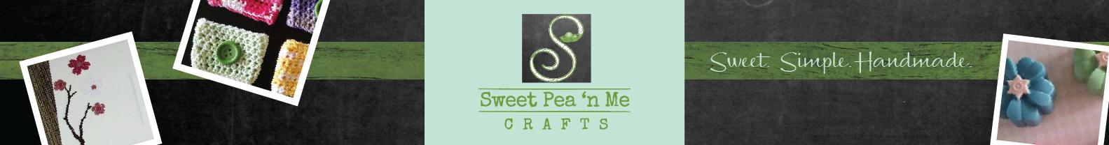 SweetPeaNMe-banner-03