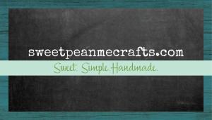 SweetPeaNMe-bcard--new-font-01