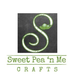 SweetPeaNMe-logoF