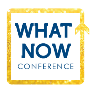 WhatNow-conference-button-01