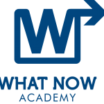 What Now Academy