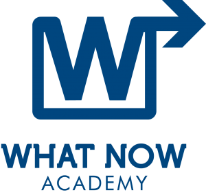 WhatNow-logo-blue