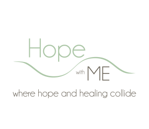 hope-with-me-logo-tagline
