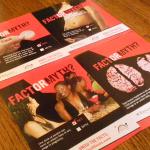 FASD Awareness Campaign